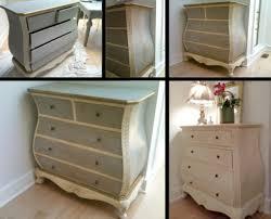 Furniture Paint Ideas Furniture Paint Ideas Furniture Paint Ideas Bathroom Decorations