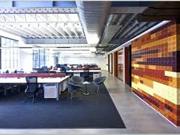 Office Industrial Office Space Awesome Industrial Office Space Design Medium Size Of Office Style