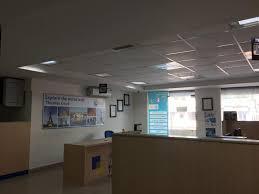 Seeking Chennai Profitable Travel Agency Seeking Loan In Chennai India Seeking