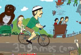 happy wheels hacked full version all 25 characters gaming page 3 fraiche restaurantla