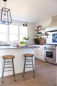 kitchen cabinets fort myers kitchen cabinets kitchen cabinets fort myers kitchens country