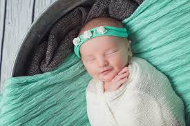 tarif baby sitting mariage photographe de mariage photographe de maternité maude richard