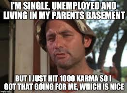 Basement Dweller Meme - basement meme frase xuy aceves basement meme quidexpat com
