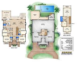 small 3 story house plans 40 images 49 simple 2 story small