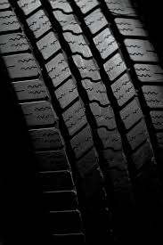 Light Truck Tire Reviews What Is Tire Comparison Learn Tips For Choosing The Best Tires