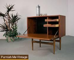 mid century modern storage cabinet mid century modern storage mid century modern woven front bar
