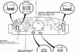 integra wiring harness diagram wiring diagram
