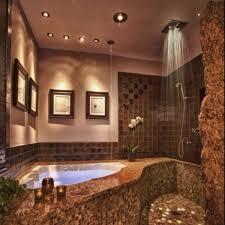 Spa Bathrooms Ideas Natural Spa Bathroom Ideas