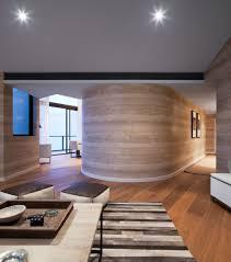 design home 2015 boston pleasing design home home design ideas