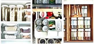 ikea rangement cuisine tiroir kit tiroir cuisine tiroir interieur cuisine rangement interieur