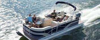 83 Gallon Deck Box by M Series Features Sylvan Marine