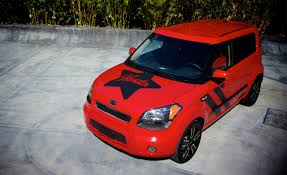 Build A Kia by Kia Soul Reviews Kia Soul Price Photos And Specs Car And Driver