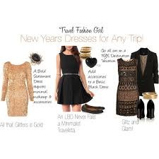 packing tips how to pack for new years abroad