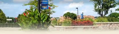waukesha city halloween brookfield wi official website official website
