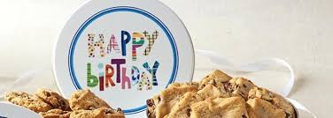 balloon and cookie delivery happy birthday gifts best cookie delivery by mail company category