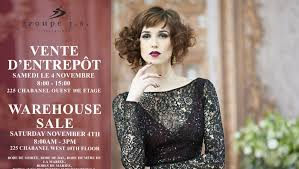 designer dresses u0026 gowns warehouse sale allsales ca