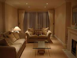 Best Living Room Decorating Ideas  Designs Housebeautiful - Home decoration design