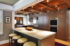 Stylish Kitchen Designs Kitchen Ceiling Ideas For The House Pinterest Ceilings