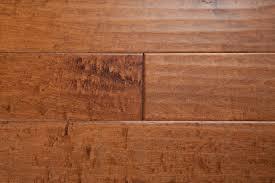 reward richmond maple classics rew 125srm hardwood