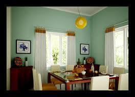 residential interior by naseem rahman at coroflot com dining hall