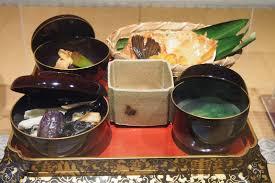駑ission tv cuisine 開心靚太 lan 2015日本中部之旅day5 6 名古屋