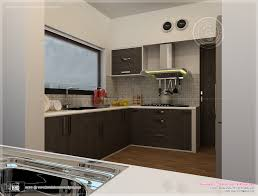 Simple Kitchen Interior Home Design Classes Home Design Ideas