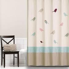 Curtains Birds Theme Bathroom Before Remodel Bathroom Rustic Cabin Farmhouse Birds