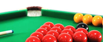 5ft Folding Pool Table Snooker And Pool Tables
