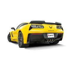 corvette stingray evolution chevrolet corvette stingray c7 2015 evolution line titanium