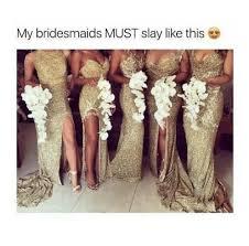 Bridesmaids Meme - bridesmaid goals back bridesmaids meme on esmemes com