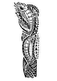 student maori tattoo sleeve design year 12 jacket exodus wear