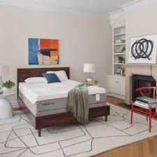 size split queen adjustable bed split queen mattresses for less