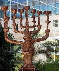 large menorah 184 best menorah images on hanukkah menorah israel
