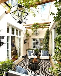 courtyard home designs courtyard home designs courtyard home designs of best
