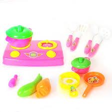 Kitchen Play Accessories - online get cheap kitchen play accessories aliexpress com