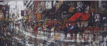 imagenes de paisajes lluviosos venta de cuadros paisaje venta de pinturas de la 3129 a la 3150