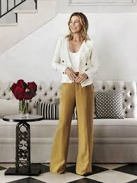 House Keeping by Ellen Pompeo Good Housekeeping Interview Ellen Pompeo Almost