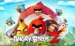 angry birds go mod apk angry birds 2 2 17 3 apk mod gems energy data android