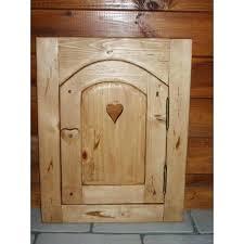 changer les portes des meubles de cuisine porte de placard de cuisine pas cher changer les portes des