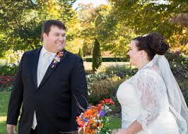 wedding photography by randall kenneth photography blog portfolio