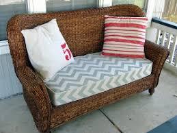 Crib Mattress Cushion 25 Best Repurposed Crib Mattress Images On Pinterest Baby Crib