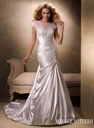 elegance wedding u0026 evening wear highland in