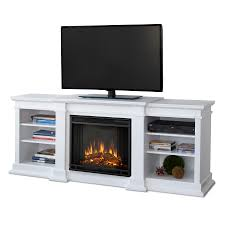 black friday specials home depot 2017 heaters shop electric fireplaces at lowes com