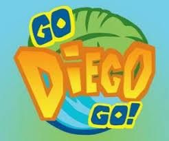 diego puzzles u0026 jigsaw