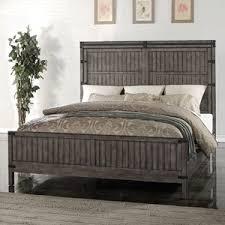 Storehouse Bedroom Furniture by Beds St George Cedar City Hurricane Utah Mesquite Nevada