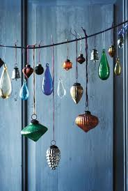 37 cozy scandinavian decorations ideas all about