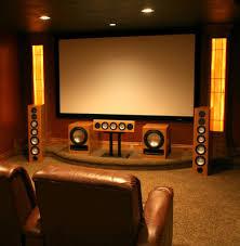 Best Media Room Speakers - m80 v4 floorstanding speakers axiom audio