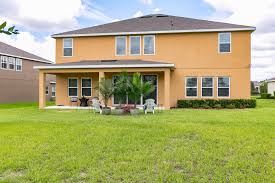 15318 sandfield loop winter garden fl 34787 rental listing