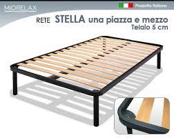 materasso piazza e mezza misure misure standard letto amazing misure letto italiano misura