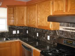 Next Home Design Reviews by Next Door Painting San Antonio Reviews Home Improvement Design